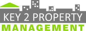 Key2Property Logo